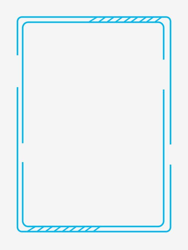 Cartel Redondeado Frontera Png Descargar Cartel Redondeado Png De Borde Descargar Borde Redondeado Png Y Psd Para Descargar Gratis Pngtree Simple Poster Png Clip Art
