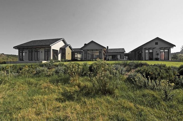 On the market: An upmarket, luxurious home in Knysna.   peter.bester@infoprop.co.za for more info