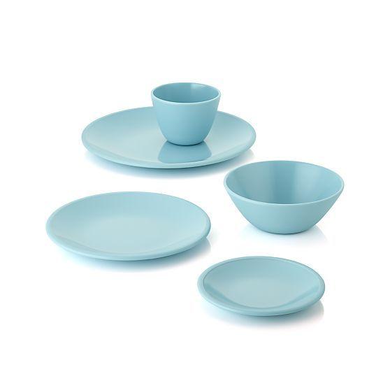 Best 25 Blue Dinnerware Ideas On Pinterest Blue Dinner
