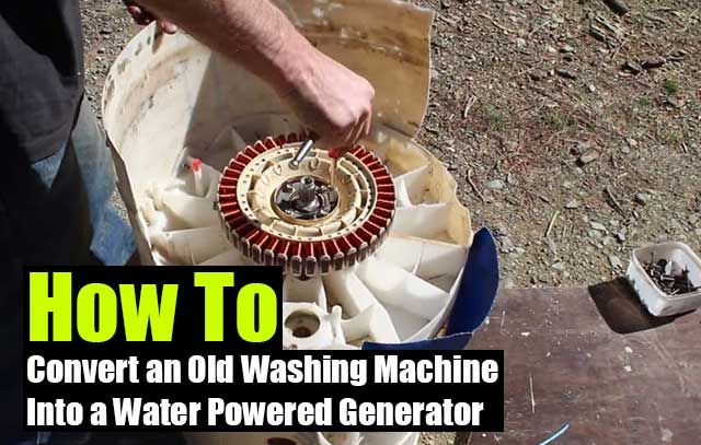 17 Best Images About Energy Hydro Power Diy On Pinterest