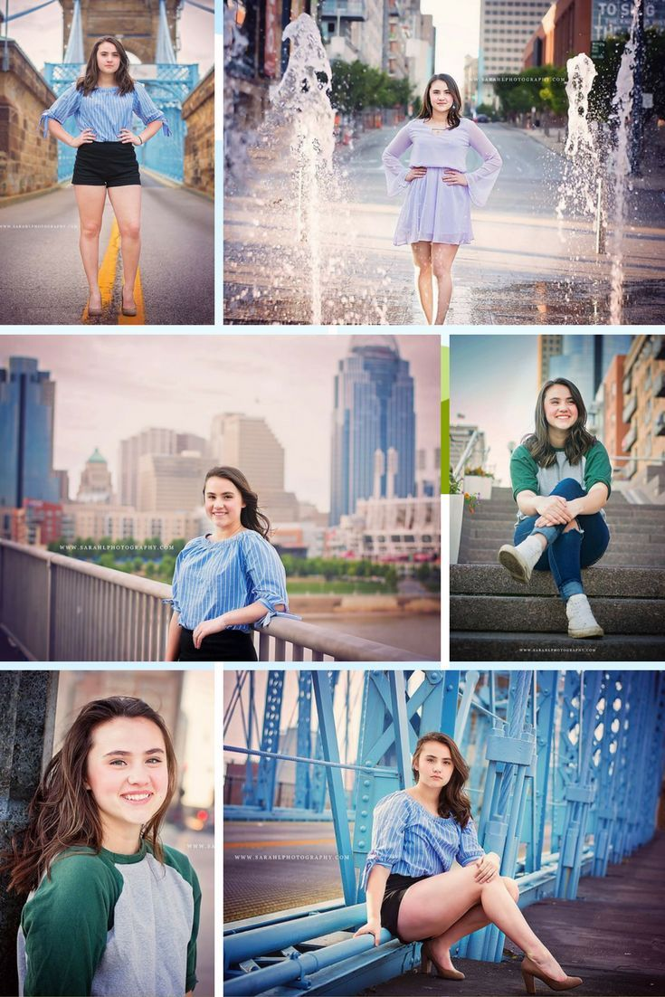 Cincinnati Senior Photography, downtown senior pictures, senior portraits, Cincinnati photographer, urban senior pictures, senior picture poses, Cincinnati senior photographer