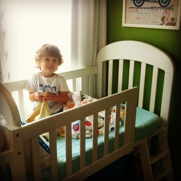 best 25 toddler loft beds ideas on cool