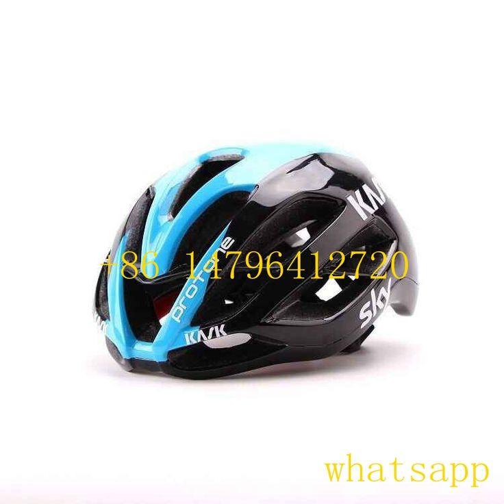 2017 KASK protone sport helmet fiets casco ciclismo men mtb cycling bike helmet casque route casco road team sky helmet