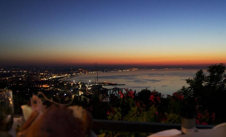 30 Best Rimini  Riccione  Cattolica  Gabbice Mare  Gabbice