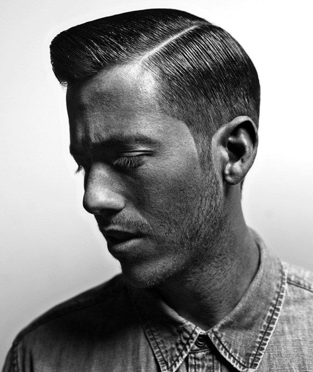 21+ Expensive haircut worth it ideas in 2021