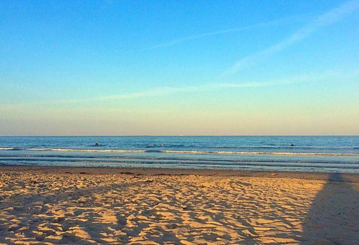 Explore The Beauty Of Caribbean: Best 25+ Sandy Beaches Ideas On Pinterest