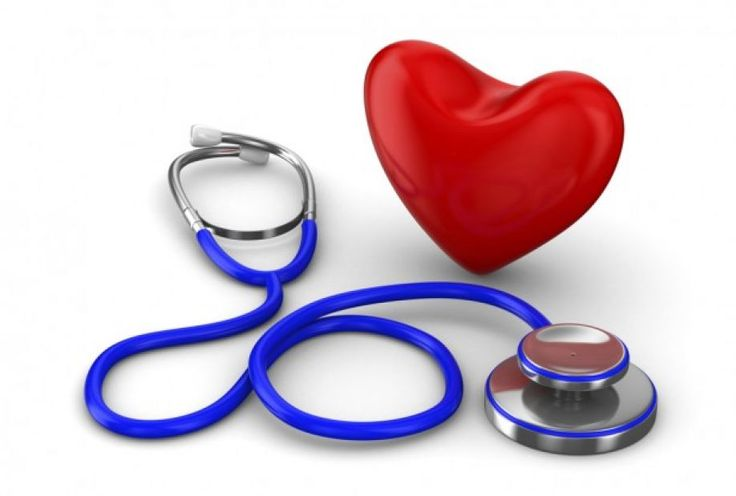 Τι είναι η αρτηριακή υπέρταση;