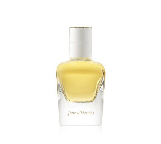 Jour d'Hermès, eau de parfum spray 50 ml € 80,-