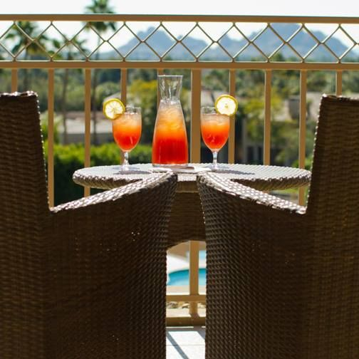 Image Of Sunny Arizona Pools: 58 Best Images About The Phoenician Resort On Pinterest