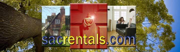 House for rent sacramento ca california rental home property for rent rental property 95819 #sacramento #home #rentals, #homes #for #rent #in #sacramento, #sacramento #homes #for #rent, #sacramento #rental #homes, #houses #for #rent, #houses #for #rent #in #sacramento, #sacramento #apartments, #apartments #in #sacramento #california, #sacramento #townhouses #for #rent, #sacramento #condos #for #rent, #duplexes, #sacramento #californiatownhomes #for #rent, #sacramento #apartment #rentals…