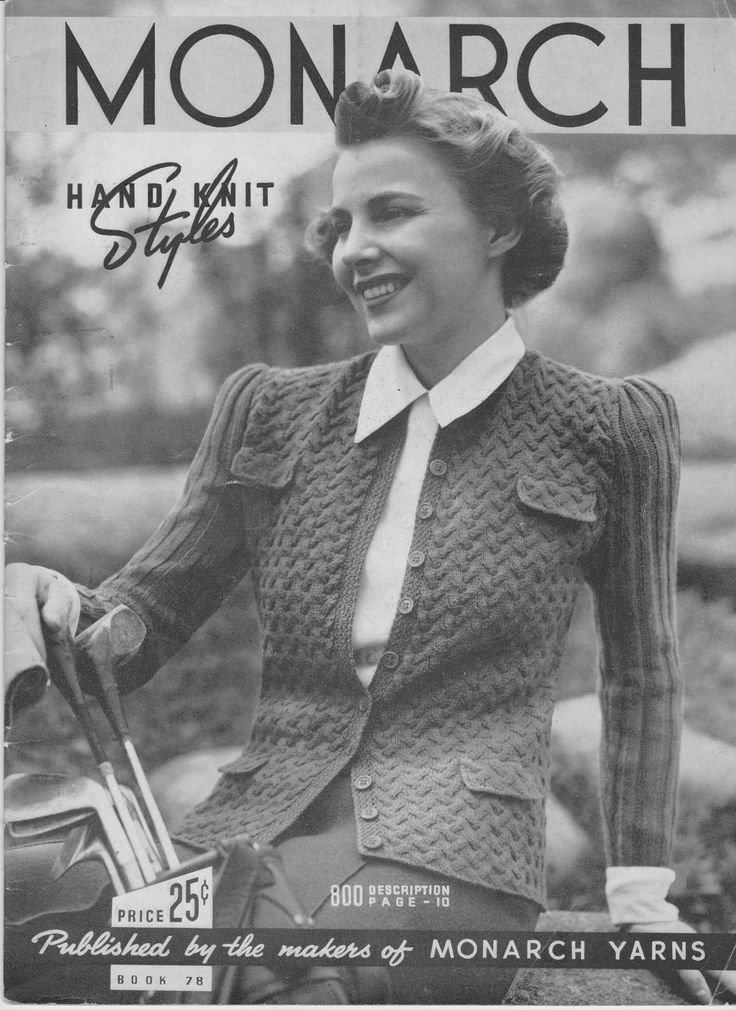 Don't forget that I am having a sale in my store. Use code YULETIME2017 to get 25% off in my store. Sale ends on December 17, 2017.  https://www.etsy.com/ca/shop/KillerKitschDesigns  #etsy #women #jumper #1940s #killerkitschdesigns