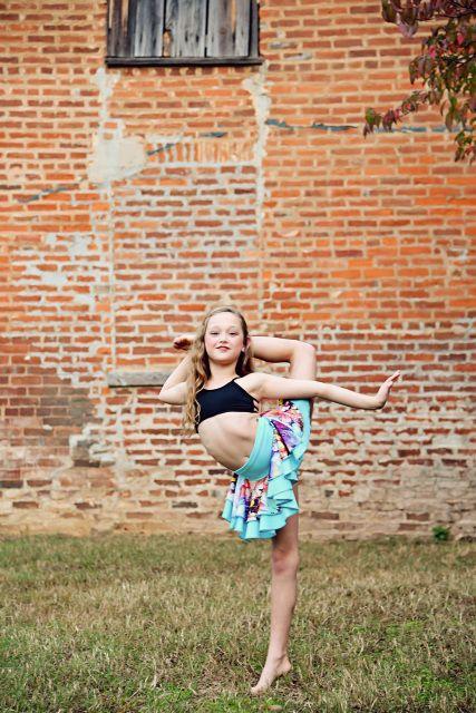 flexi lexi tutus | Mini Flexi Lexi > Flexi Frilly Skirt - Blue (for kids and pre-teens)