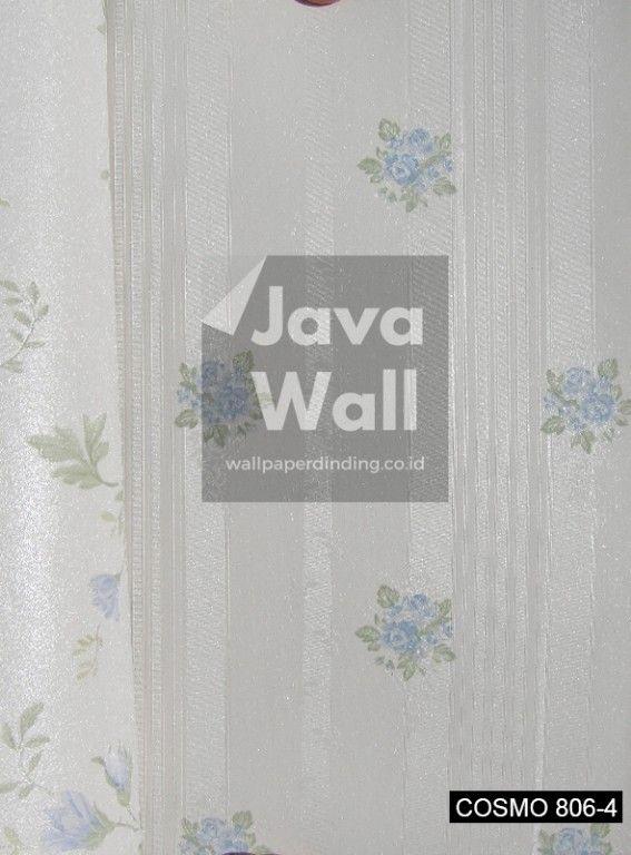 Wallpaper Cosmo 806-4