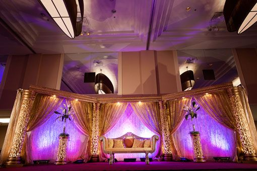 14 best south indian wedding themes images on pinterest indian pillars are beautiful to add a fusionke greek in a hindu reception junglespirit Images