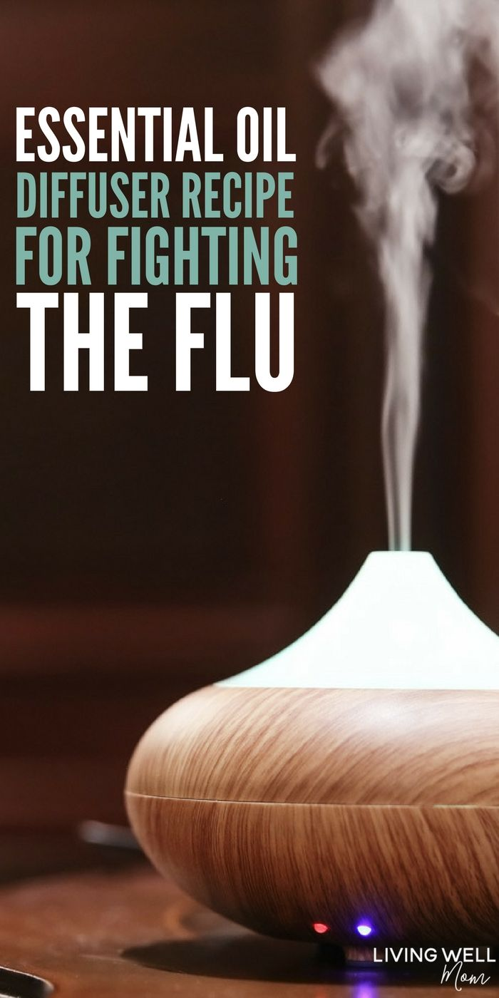 The flu appears to be a particularly virulent strain this year and a lot of people are getting knocked down longer than usual. But that doesn't mean you and your family are doomed to get...Read More »