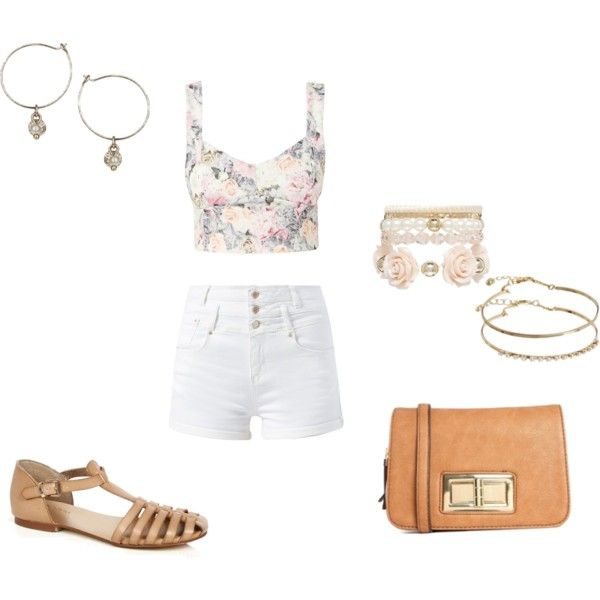 """Towntrip #11"" by frkhilde on Polyvore"