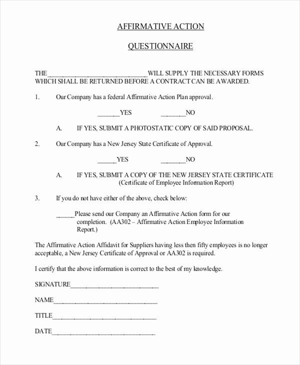Affirmative Action Plan Template Best Of Advocacy Action Plan Template Templates Resume In 2021 Action Plan Template How To Plan Affirmative Action