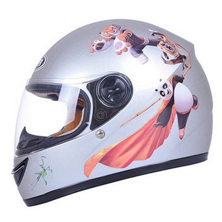 2016High-grade children full face kids motorcycle helmet children warm winter kid helmet♦️ B E S T Online Marketplace - SaleVenue ♦️👉🏿 http://www.salevenue.co.uk/products/2016high-grade-children-full-face-kids-motorcycle-helmet-children-warm-winter-kid-helmet/ US $33.25