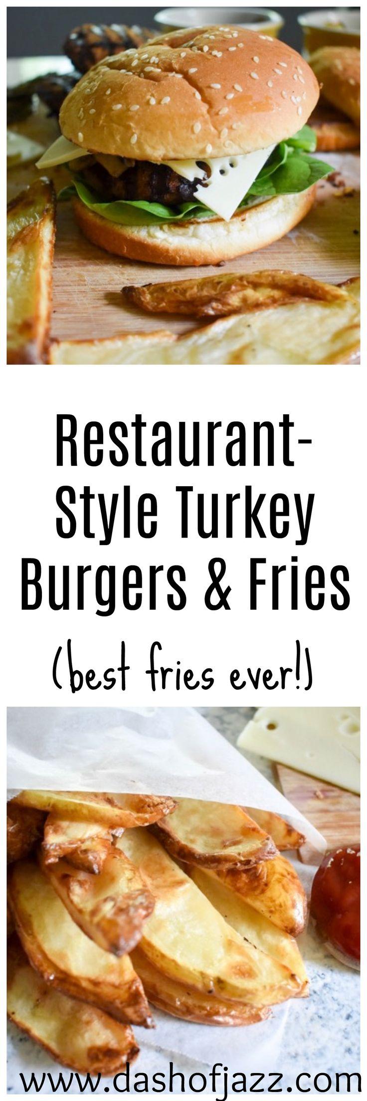 Turkey Burger Temperature Chart