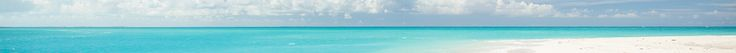 Best All Inclusive Caribbean Couples Resorts   Sandals