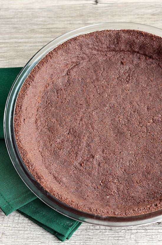 ... Paleo Recipes, Palegan? Vegelo? on Pinterest | Paleo, Vegans and Chia