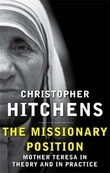 excellent essay by Hitchens de-bunking the mother Teresa myth.