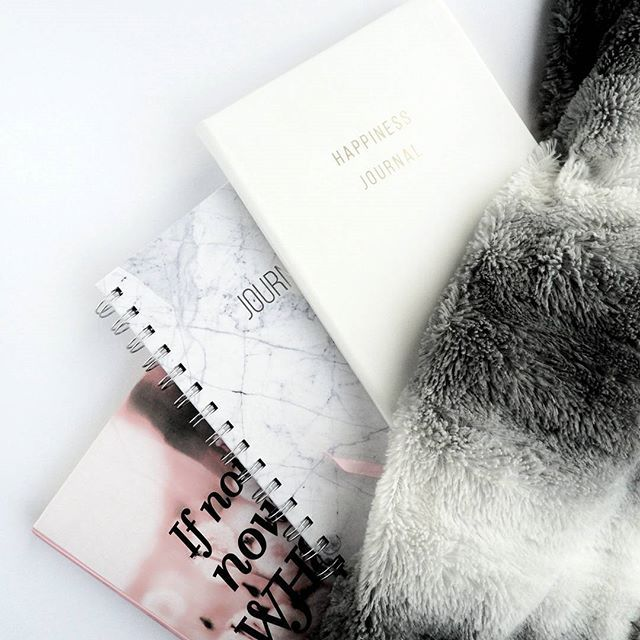 A new #bloggerhelp post just went live on the blog 🙆 link in bio 💻