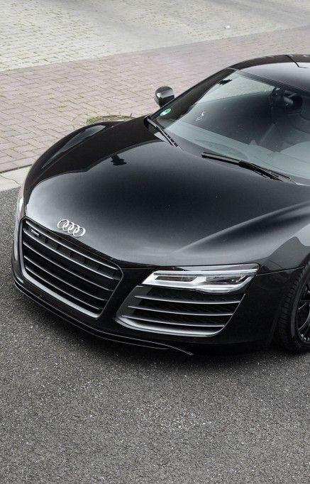 http://www.mrwallpaper.com/wallpapers/XXX-Performance-Audi-R8-V10 ...