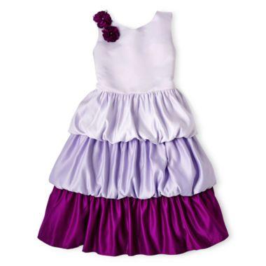 8 best images about Kids clothes on Pinterest | Graduation dresses ...
