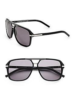 Dior Homme - Navigator Sunglasses