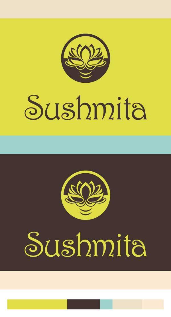 Diseño de logotipo - diseño de pagina web con carro de compra e-commerce - gestión de Redes sociales - Promoción online. Piezas gráficas