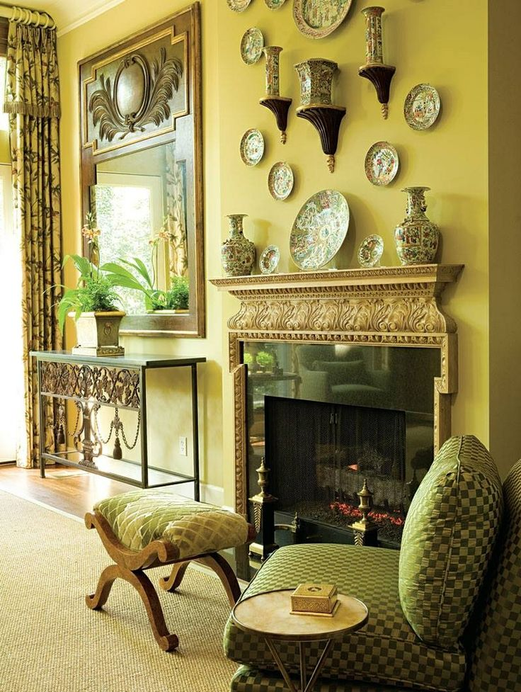 Living room decoration pinterest for C o the living room