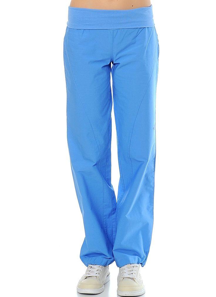 dámské kalhoty TNF Andro