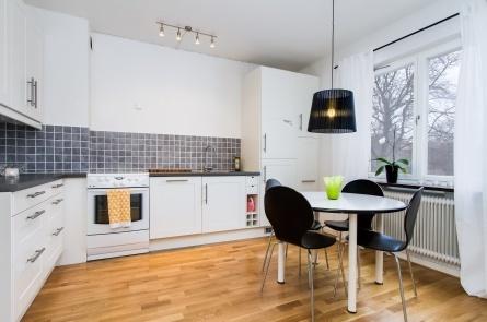 Järnlundsvägen 11, Årsta, Stockholm  2:a · 58 m2 · 3 078 kr · Accepterat pris: 1 950 000 kr