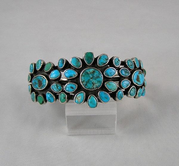 270 best BeadsJewellery images on Pinterest Bead jewelry Beaded