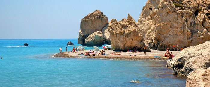 ayia napa beaches - Google Search