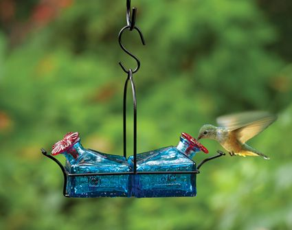 1000 Images About Birdhouses And Feeders On Pinterest