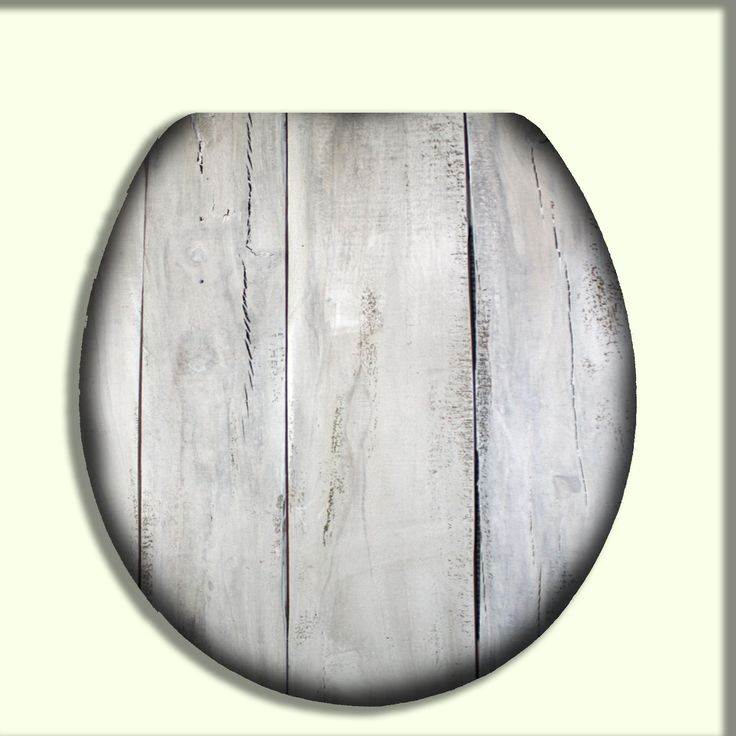 white wooden toilet seat. Toilet Seat with Chic White Washed Reclaimed Wood design 10 best RECLAIMED WOOD TOILET SEATS AND SWITCH PLATES images on