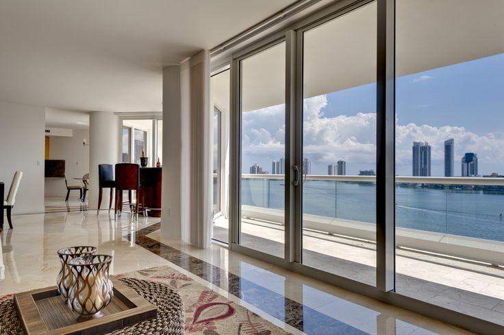 37 best Real Estate Videos images on Pinterest Real estate