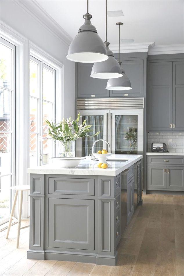 Kitchen Photos Kitchen Remodel Small Grey Kitchen Designs Modern Kitchen