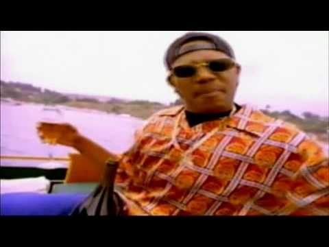 Young Bleed - How Ya Do Dat #bout2pinthathurr #classic #rap #music #TEAMpinThatTHURR