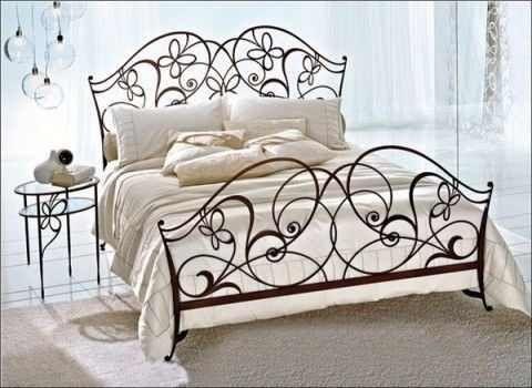 cama casal queen de ferro frete grátis                                                                                                                                                     Mais