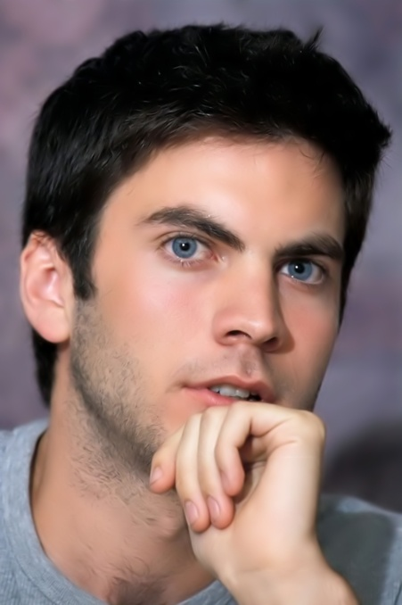 53 best images about wes bentley please on pinterest
