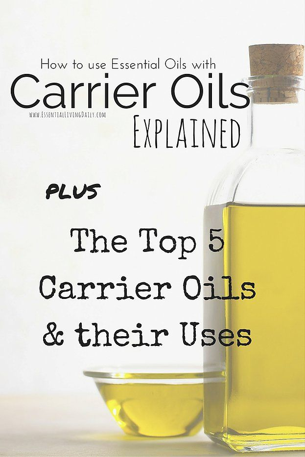 list of essential oils and uses pdf