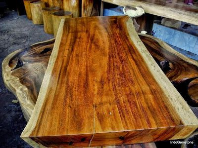 solid wood furniture, hardwood furnishings, natural wood table, live edge tables, rustic style furniture