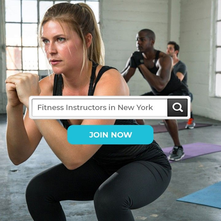 Calling On All Fitness Instructors To Join Our New Search Engine Exclusively For Professionals Like Them U Fitness Instructor Fitness Fitness Professional