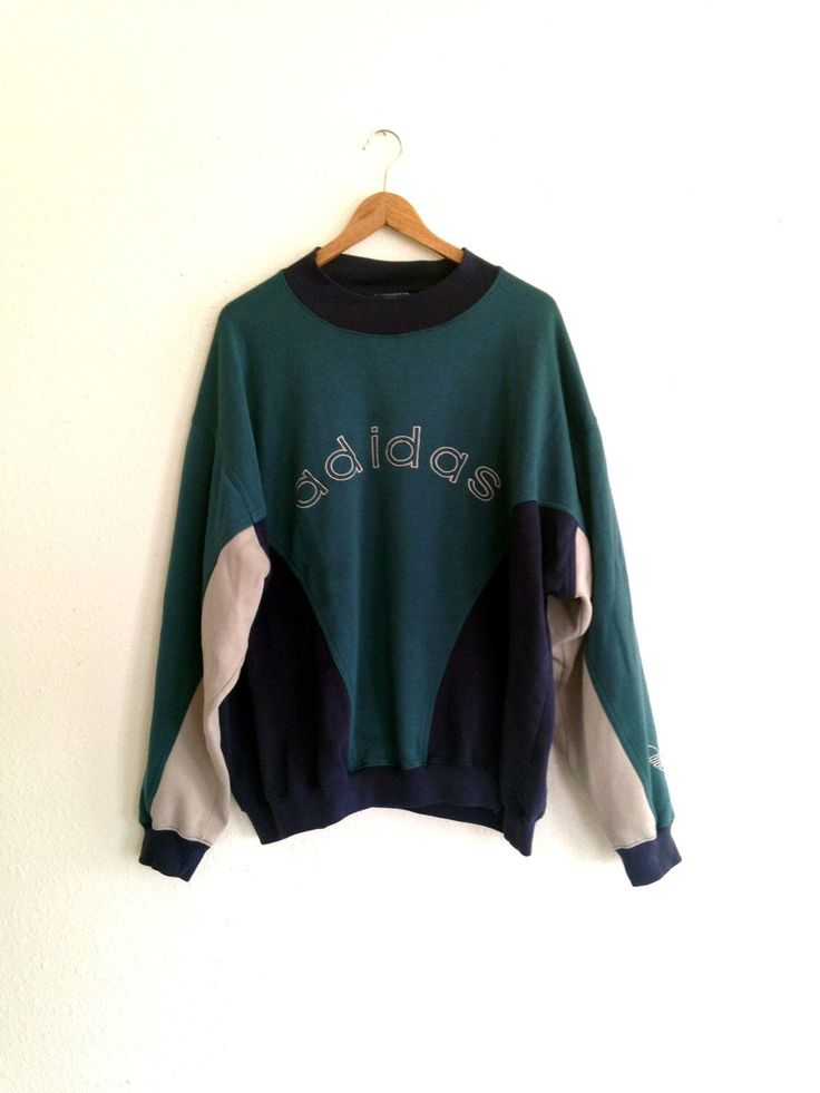 Best 25  Men's crewneck sweaters ideas on Pinterest | Adidas men ...