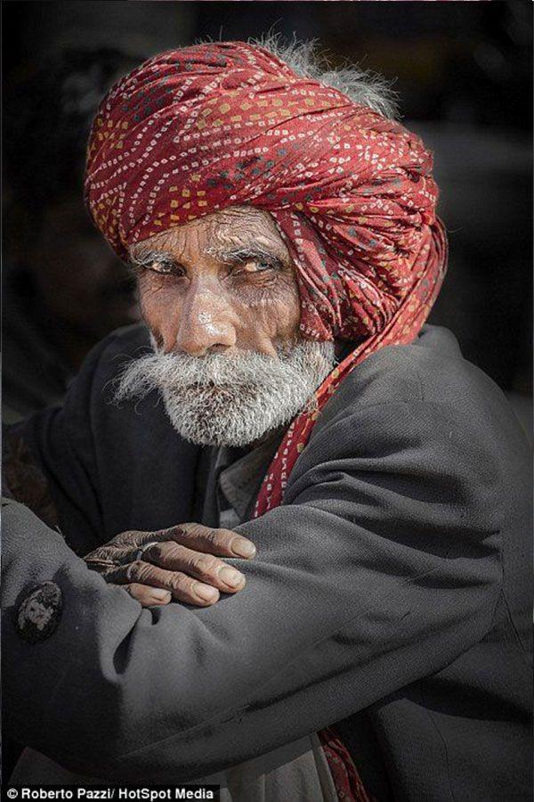 portrait-pauvre-inde-8