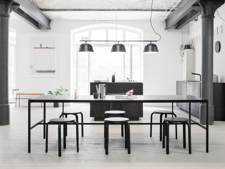 Nett Küchendesign New York Bilder - Küchen Ideen - celluwood.com