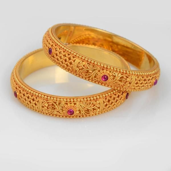 Best 25 Indian gold jewellery ideas that you will like on